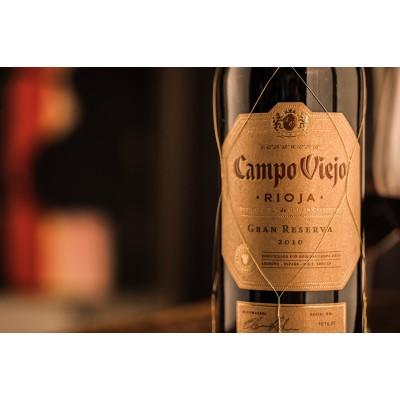 Wines (Spain)
